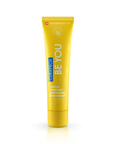 Toothpaste Be you Grapefruit 60 ml